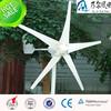 Wind Power Generator Type 300w wind turbine for sale