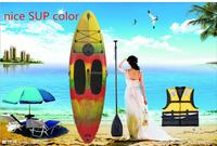 stand up paddle kayak,surf board,plastic kayak