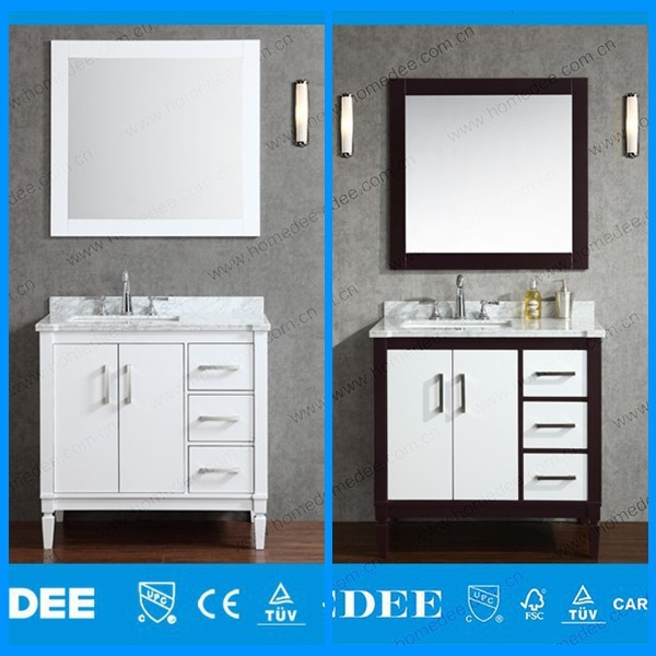 Bathroom Storage Cabinets Canada With Brilliant Trend