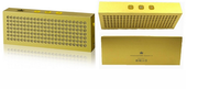 Original Kingone F7 Super Bass Bluetooth Wireless Speaker Portable Mini Bluetooth Speaker for MP3