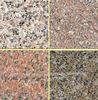 /p-detail/Granito-rojo-chino-300000312983.html