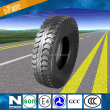 10.00-20 truck tires prices discount
