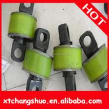 Motorcycles torque rod bushing for toyota hilux toyota parts for toyota hilux