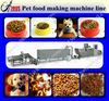 /product-gs/stainless-steel-dog-cat-food-machine-60224764369.html