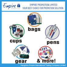 Unique office cheap high quality promotion gift uk
