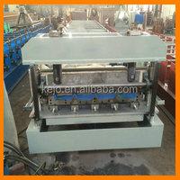 KEJO /roof tiles making machine China
