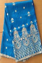 2015 Wholesale fashion cotton lace handkerchiefs wholesale