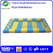 Popular kids inflatable swimming pools,swimming pool supplies,inflatable swimming pool for adults