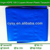 Amazing high tensile strength PE Polyester Tarpaulin,Tarpaulin and Canvas sheet for Truck Cover