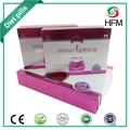 Venta al por mayor productos de china belleza natural de adelgazamiento píldora