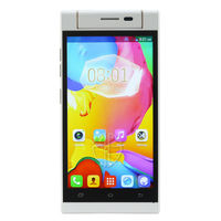 5inch dual sim card dual core 512 ram wholesale cheapest china mobile phone in india