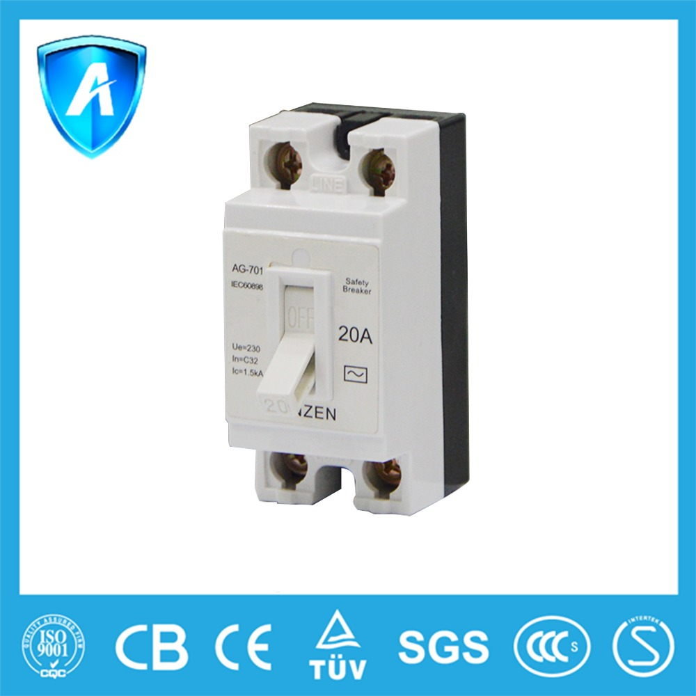 lowest price supply 32 amp ent50 safety circuit breaker. Black Bedroom Furniture Sets. Home Design Ideas