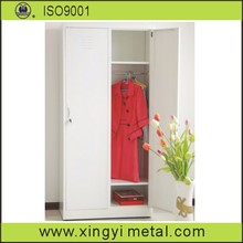 Office furniture Z tape steel clothes locker