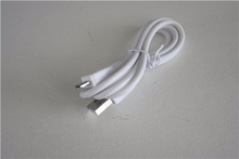Micro USB Data and Charger Cable for Cell Phones / PDAs / MP3 players / Cameras
