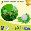 100% natural Eucommia Ulmoides Extract antimicrobial