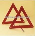 Roadside triângulos refletor