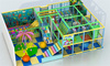 competitive baby most benefit children soft play flooring