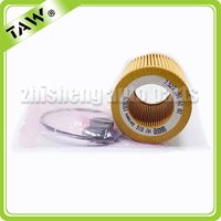 oil filter for BMW Wholesale China Best Durable oil filter for BMW OEM 11427640862