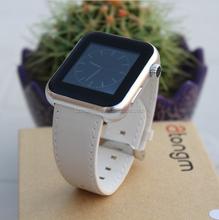 2015 Swity aw08 smart watch/aw08 bluetooth smartwatch/aw08 hear rate monitor smart watch
