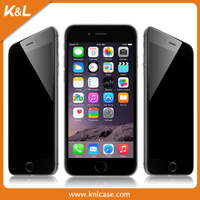 high quality mobile phone cover for iphone5 6 6plus with low price Folio pu and leather case