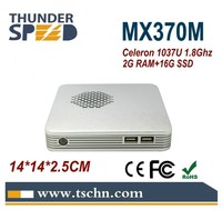 Hot Sale Mini PC Windows XP with Factory Price