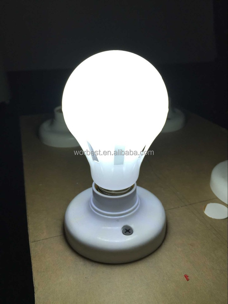 light bulb a19 led light bulb beam angle 360 brightest 120w. Black Bedroom Furniture Sets. Home Design Ideas