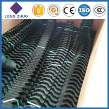 2015 China professional cooling tower drift eliminator manufacture