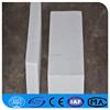 650 Degree 9mm Environment Protecting Calcium Silicate Board/Brick--Xing RunFeng