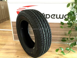 suv tire sports utility vehicle 295/35R24
