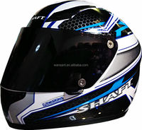 2014 Giftable Mini Used Motorcycle Helmets For Sale Top Sale