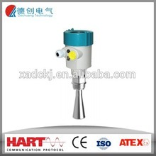 agua de combustible de aceite sensor de nivelación