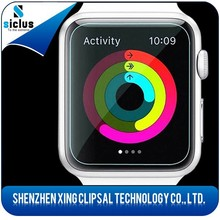 watch phone New Arrival iwatch Watch Phone with Touch Screen screen film Bluetooth hidden Camera phone watch