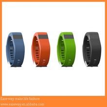 WP006 waterproof cdma watch mobile phone , beming smart bracelet