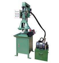 High Precision Hydraulic Multi Axis Auto Drilling Machine CX-8510A6