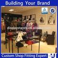 prendas de vestir señoras nombre de la tienda la tienda de ropa de diseño de interiores