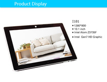 2015 most popular 10 inch tablet pc with dvd drive