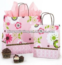 Bakery Dots Bags,Cake and Pizza Boxes, Bakery Boxesfood Boxes,take out boxes,shopping boxes, packaging boxes,CYR-B084