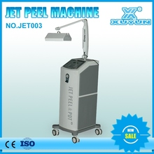 low-cost facial oxygen injection machine