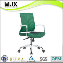 Top level Crazy Selling durable executive high back mesh chairs