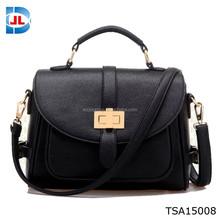 New Woman Handbag China Manufacturer