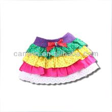 2014 de verano de moda las faldas, las niñas en caliente faldas, nuevo de moda las faldas