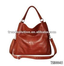 new arrival hot sale lady fashion handbags 2012