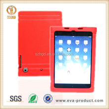 Cheapest factory price for iPad case smart cover with SGS RoHS Passed