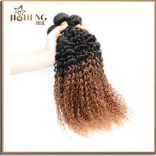 Top Grade Expensive Human Hair Weaves Brazilian Human Hair Drawstring Ponytail