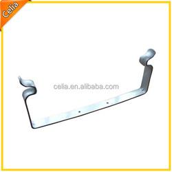 Steel Metal Stamping Parts