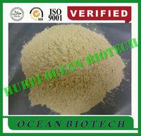 top Quality Formononetin low price CAS485-72-3