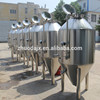 convenient 100L small production hot sale high quality fermenters home beer brewing kit