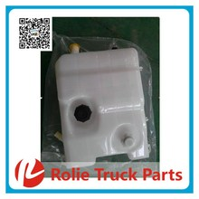 91-463-006 RENAULT heavy duty lorry OEM 7421017015 5010619306 trucks actros spare parts coolant water expansion tank