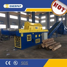 Best Sale Wood Shaving Mill,Factory Directly