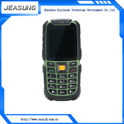 buying in bulk wholesale no touch screen waterproof tough rock mobile phone